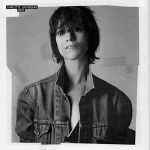 Charlotte Gainsbourg Rest Album