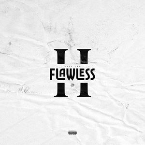 Dree Low FLAWLESS 2 Album
