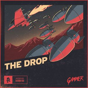Gammer The Drop Album