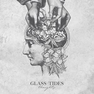 Glass Tides Thoughts Album