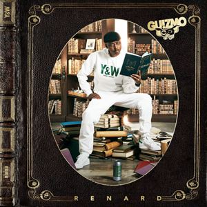 Guizmo #GPG Vol.2 Album