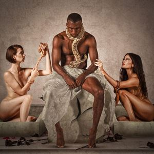 Hopsin No Shame Album