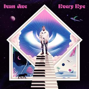Ivan Ave Every Eye Album