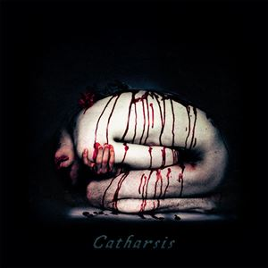 Machine Head Catharsis Album