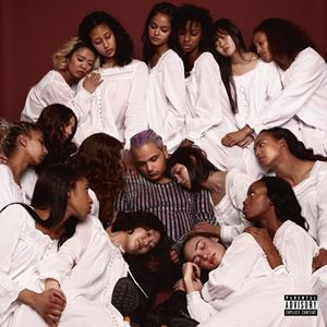 Nessly Wildflower Album