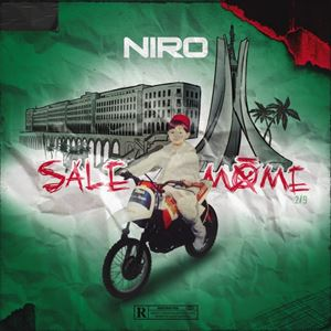 Niro Sale môme Album
