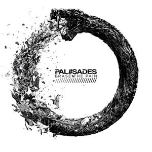 Palisades Erase the Pain Album