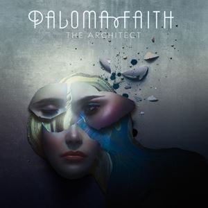 Paloma Faith The Architect Album