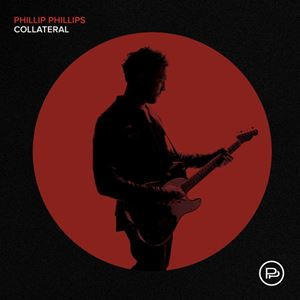 Phillip Phillips Collateral Album