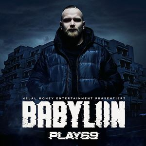 Play69 Babylon Album