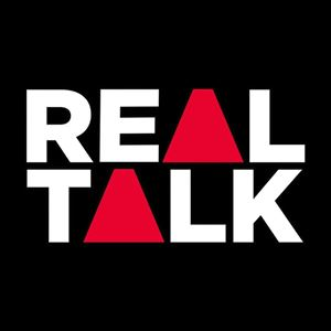 Real Talk Real Talk - Season #3 Album
