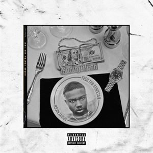 Roddy Ricch Feed Tha Streets 2 Album