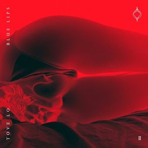 Tove Lo Blue Lips Album