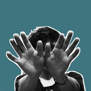 Tune-Yards I can feel you creep into my private life Album