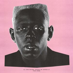 Tyler, The Creator IGOR Album