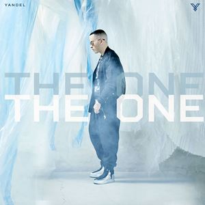 Yandel The One Album