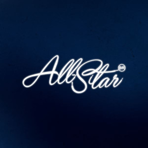 All Star Brasil Falso Amor Lyrics