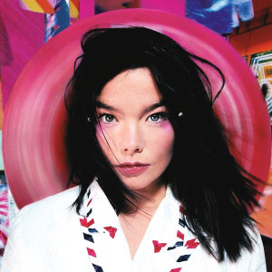 Björk Body Memory Lyrics