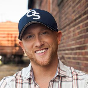 Cole Swindell This Is How We Roll Lyrics