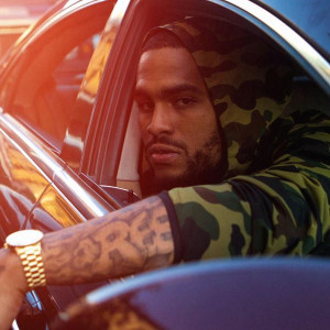 Dave East Trenches Lyrics