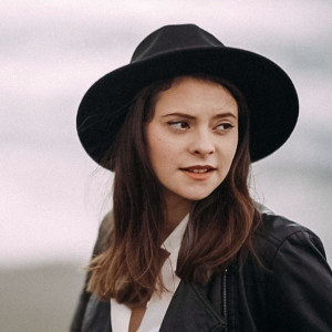 Francesca Michielin Tapioca Lyrics