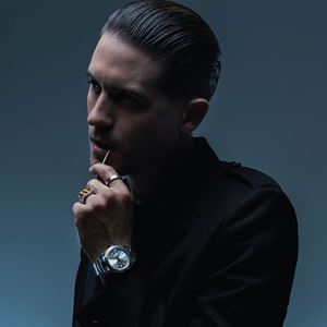 G-Eazy Wasabi Lyrics