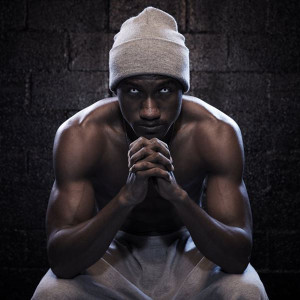 Hopsin Panorama City Lyrics