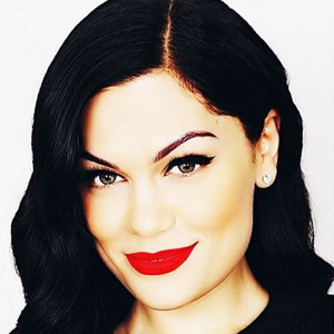 Jessie J I Believe In Love Lyrics