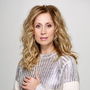 Lara Fabian L'animal Lyrics