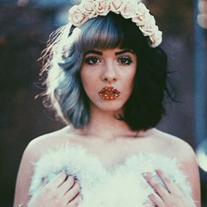 Melanie Martinez Orange Juice (Traduction Française) Lyrics