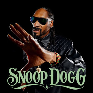 Snoop Dogg Go On Lyrics