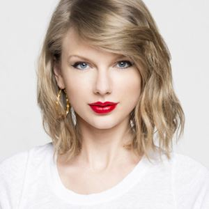 Taylor Swift Lover Lyrics
