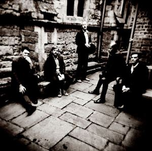 Tindersticks Tue-Moi Lyrics