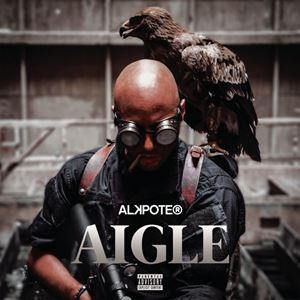 Alkpote Aigle Lyrics