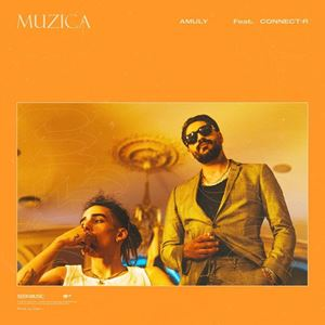 Amuly Muzica Lyrics