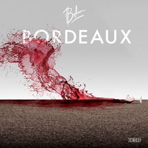 BRKN Bordeaux Lyrics