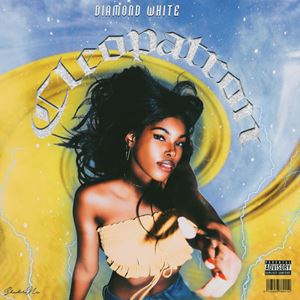 Diamond White Cleopatron (Drunk on Me) Lyrics