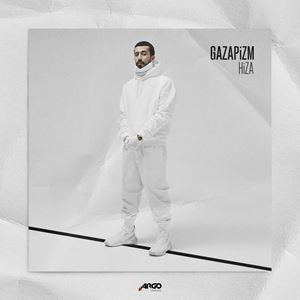 Gazapizm Dayan Lyrics