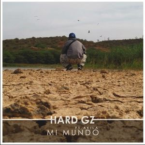 Hard GZ Mi Mundo Lyrics