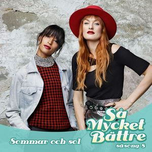 Icona Pop Sommar Och Sol Lyrics