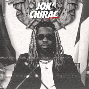 Jok'Air Jok'Chirac Lyrics