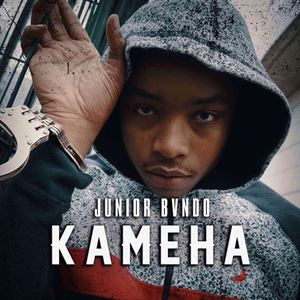 Junior Bvndo Kameha Lyrics