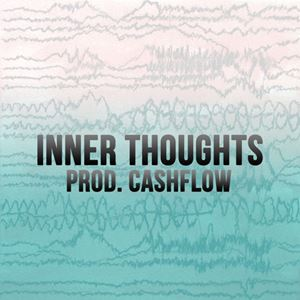 K.A.A.N. Inner Thoughts Lyrics