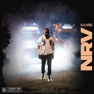 Kaaris NRV Lyrics