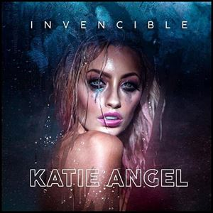 Katie Angel Rumores Lyrics