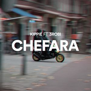 Kippie Chefara Lyrics