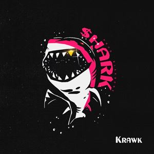 Krawk Shark Lyrics