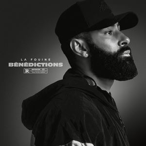 La Fouine KiKi Lyrics