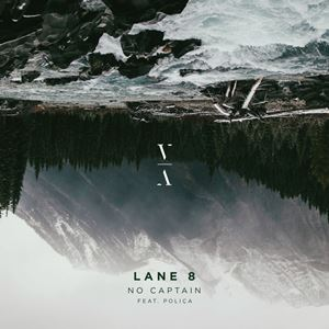 Lane 8 No Captain Lyrics