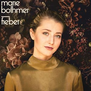 Marie Bothmer Fieber Lyrics